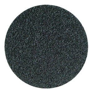 Abrasive Discs: Silicon Carbide: Quick Change